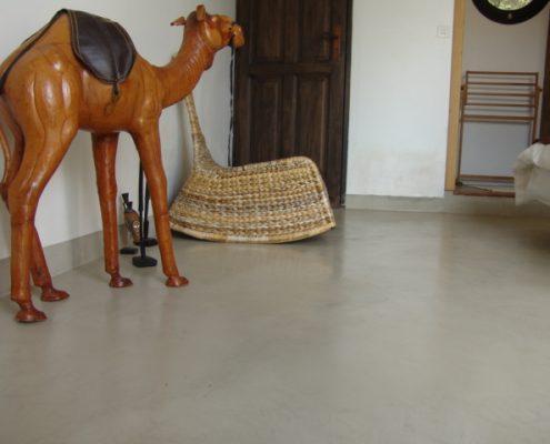 b ton cir maroc design. Black Bedroom Furniture Sets. Home Design Ideas